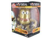 Star Wars Mr. Potato Head C-3P0 9SIA0193675018