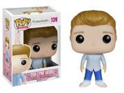 Sixteen Candles Funko POP Vinyl Figure Ted (The Geek) 021-000M-00BW5