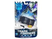 Transformers Prime First Edition Deluxe Action Figure Vehicon 9SIAD2459Y1543
