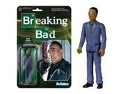 Breaking Bad Gustavo Fring Action Figure by Funko 9SIA0422TZ7973