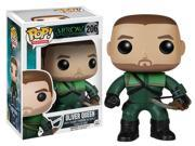 Arrow Funko POP TV Vinyl Figure Oliver Queen 9SIA7PX4P19697