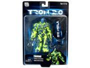 "Tron 2.0 7"""" Action Figure Thorne"" 9SIA0193F94899"