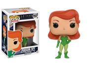 POP Vinyl Batman: The Animated Series Poison Ivy Figure by Funko 9SIAA7657Y0109