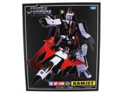 Transformers Masterpiece Action Figure: MP-11NR Ramjet 9SIA0194FA4312
