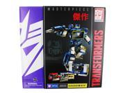 Transformers Masterpiece Soundwave Action Figure 9SIA0195J00610