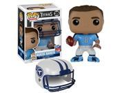 Funko Pop! Sports: NFL - Marcus Mariota 9SIA0193RA0901