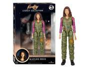 Firefly Kaylee Frye Legacy Action Figure by Funko 9SIAA7640R8191