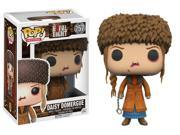 The Hateful Eight Funko POP Vinyl Figure Daisy Domergue 9SIA7PX4R25881