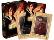 Playing Card - Harry Potter - Chamber of Secrets Poker Games New Licensed 52416