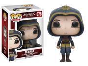 POP Vinyl Assassins Creed Movie Maria Figure by Funko 9SIAAX35F65937