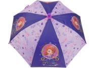 Umbrella - Disney - Sofia the First - Little Princess New Gifts Toys Kids/Girls
