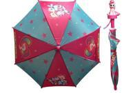 Umbrella - My Little Pony - Pink New Gifts Toys Kids/Girls Licensed 705999