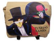 Messenger Bag - Sailor Moon - New Tuxedo Mask Toys Licensed ge81104 9SIA7PX64H0833