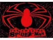 Magnet - Marvel - Spiderman Scratch Logo Licensed Gifts Toys m-spi-0008 9SIA77T2M88119