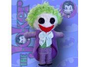 Cell Phone Charm - DC Comic - Batman The Joker New String Doll k-dc-0032-v 9SIA77T2M87718