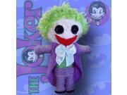 Cell Phone Charm - DC Comic - Batman The Joker New String Doll k-dc-0032-v 9SIA77T2M87718