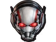 Magnet - Marvel - New Ant-Man Head Gifts Toys Licensed 95289 9SIAA764W00500