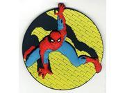 Magnet - Marvel - Spiderman Mega-Mega New Toys Gifts MM0001 9SIA77T2Y08045