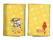 Wallet - Sailor Moon - New Sailor Venus Toys Anime Licensed ge80267 9SIA77T2MH8561
