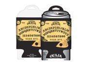 Can Huggers - Ouija Board - New Huggie Koozie 38645 9SIA00Y44U5004