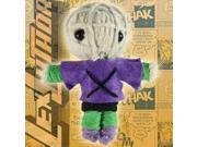 Cell Phone Charm - DC Comic - Lex Luthor String Doll New Toys k-dc-0044-v 9SIA77T2M88572