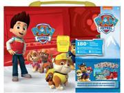 Sticker Activity Kit - Paw Patrol - Pack Kids Games Toys Decals New st6733 9SIA77T3482966