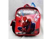 Mini Backpack - Marvel - Spiderman School Bag Boy New a01262 9SIA77T2KM6652