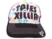 Baseball Cap - Tales Of Xillia - New Items Icon Toys Anime Licensed ge32279 9SIA77T2MH8594