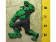 Magnet - Marvel - Hulk (Hulk 181)  Mega-Mega New Toys Gifts MM0008 9SIA77T3S32063