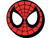 Magnet - Marvel - Spiderman Icon Licensed Gifts Toys 95089 9SIA77T2N02882