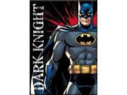 Magnet - DC Comic - Batman Dark Knight New Gifts Toys Licensed m-dc-0009 9SIA77T2M87661