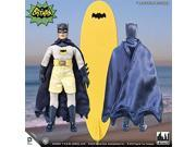 "Action Figures - Batman TV 1966 Surfing Surfboard 8""""  Licensed BMTV021"" 9SIA77T4769985"