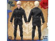 "Action Figures - Harry Potter - Draco Malfoy 12"""" Series 1 Licensed HP1203"" 9SIA77T4769954"