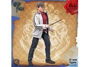 "Action Figures - Harry Potter - Harry Potter 12"""" Series 1  Licensed HP1201"" 9SIA77T47M3255"