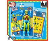 "Action Figures - DC Retro Super Powers #3 Martian Manhunter 8"""" DCSP0304"" 9SIA77T47M2884"