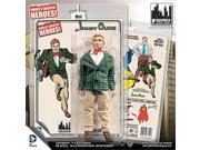 "Action Figures - DC Comics Retro Superman #2 Jimmy Olsen 8"""" Toys DCSM0203"" 9SIA77T47M5288"