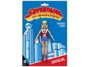 "Action Figures - DC Comics - Supergirl 5"""" Bendable STAS dc-3957"" 9SIA77T4FH4460"