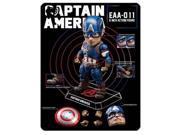Action Figure - Avengers: Age of Ultron - Captain America Egg Attack BKT10251 9SIA88C6EC0620