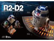 Action Figure - Star Wars - R2D2 Beast Kingdom Egg Attack EA-015 BKT10038 9SIA77T4UB9980