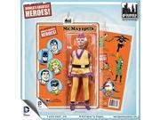 "Action Figures - DC Retro Mego Style Series Mr Mxyzptlk 8"""" DCMEGO104"" 9SIA77T4WA0869"