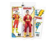"Action Figures - DC Retro Shazam Series 1 Shazam 8"""" DCSH101"" 9SIA77T4W98267"