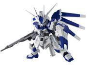 Action Figure - Gundam - Nxedge Style Hi-Nu Char's Counterattack Bandai ban06306 9SIA77T5064644