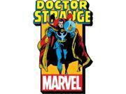 Magnet - Marvel - Dr Strange w/Logo Funky Chunky New Licensed 95439 9SIA77T5568144