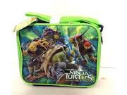 Lunch Bag - Teenage Mutant Ninja Turtles - TMNT Out of the Shadows 661397 9SIA77T5740410