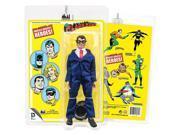 """Action Figures - DC Retro Mego Style Series Clark Kent 8"""""""" DCMEGO100-1"""" 9SIA77T5UA5382"""