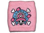 Sweatband - One Piece - New Tony Tony Chopper Pirate Toys Anime ge64571 9SIA7PX64H0789