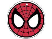 Air Fresheners - Marvel - Spiderman Mask Logo Licensed Gifts Toys a-0446 9SIA77T2M88099
