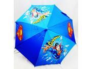 Umbrella - Marvel - Superman Action Figure Handle Kids New Gift Toys sm1127r2 9SIA77T2MH9111