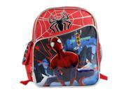 Mini Backpack - Marvel - Spiderman Stoplight School Bag New 612580 9SIA77T2VC4156