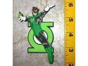 Magnet - DC Comics - Green Lantern Mega-Mega New Toys Gifts MM9002 9SIA77T3S32060